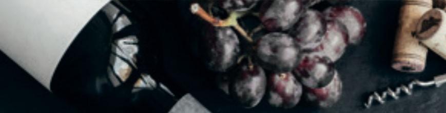 Vins & Boissons
